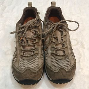 Women Merrell Shoes